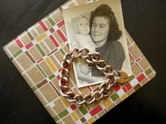 Foto: Memory of my mother - Erinnerung an meine Mutter©anela47 / Fotolia.com