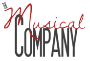TMC  -THE MUSICAL COMPANY © TMC  -THE MUSICAL COMPANY